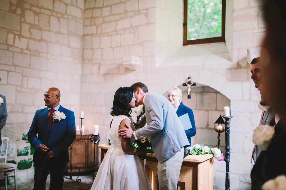 tanya-matt-wedding-414_1_orig.jpg