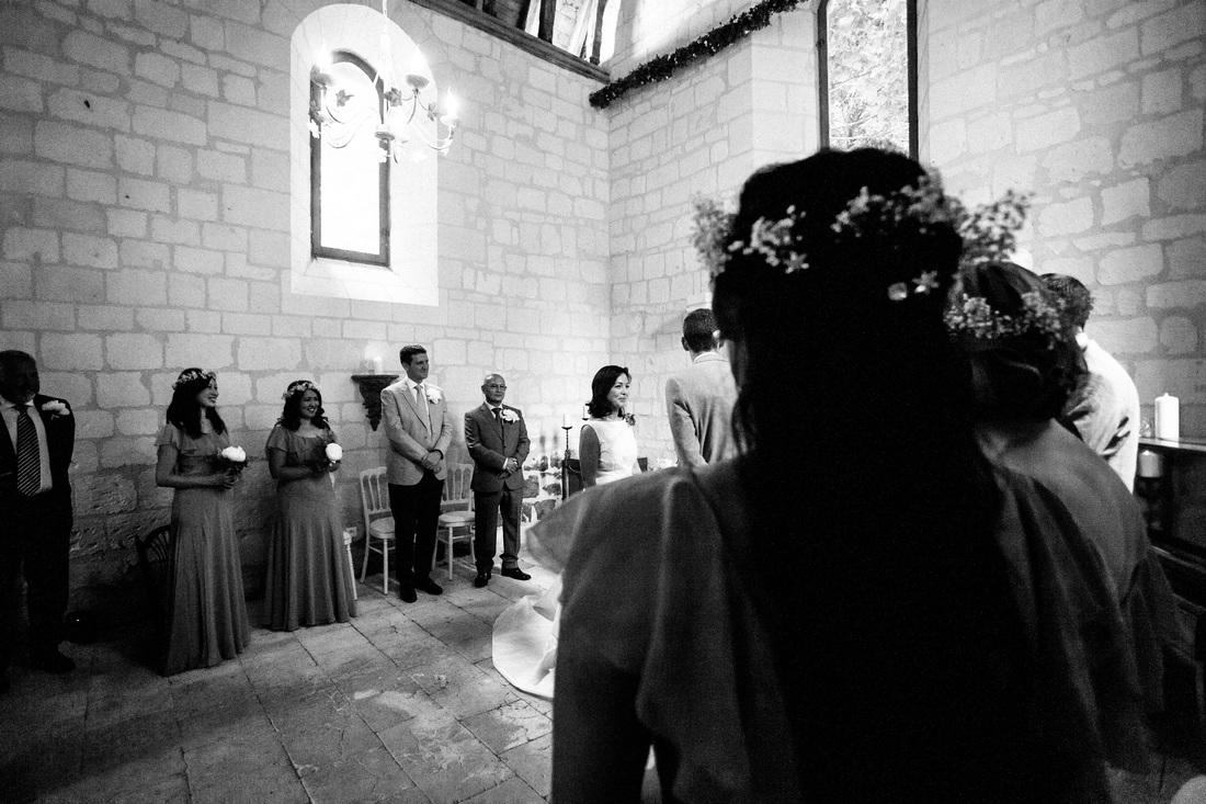 tanya-matt-wedding-422_1_orig.jpg