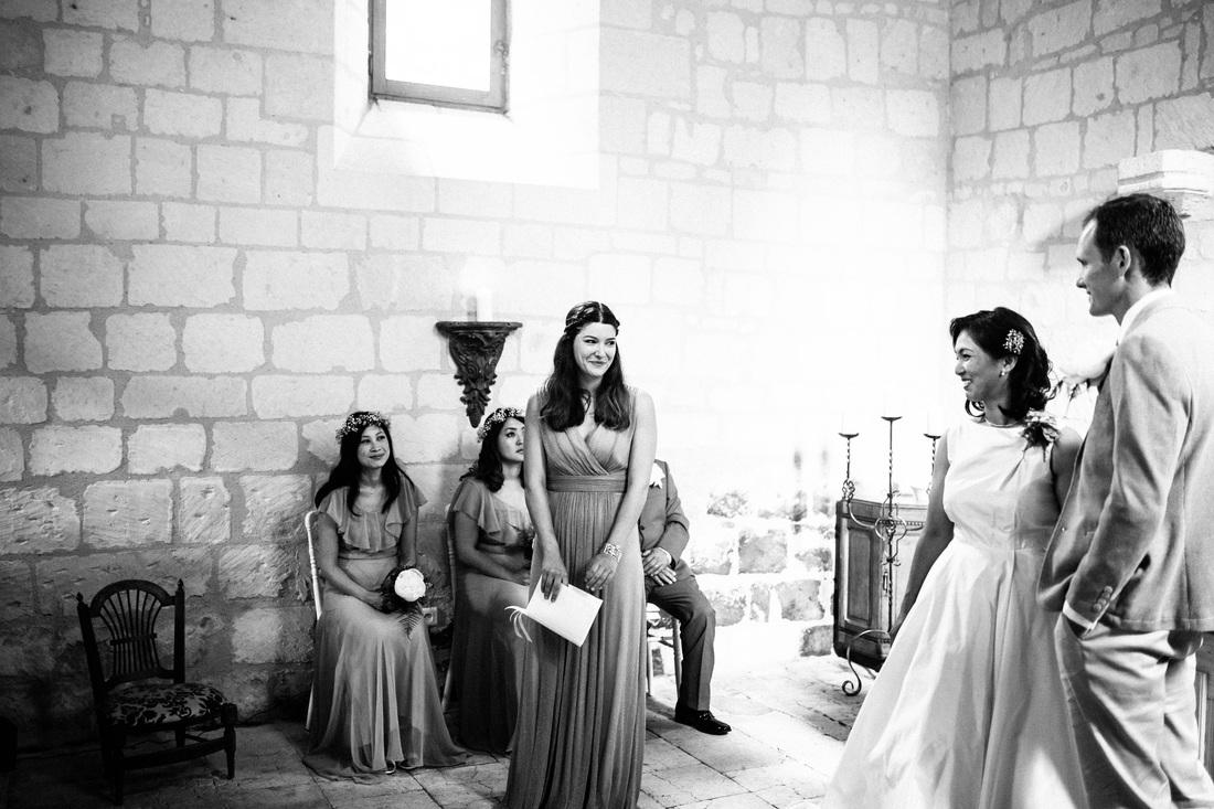 tanya-matt-wedding-436_1_orig.jpg