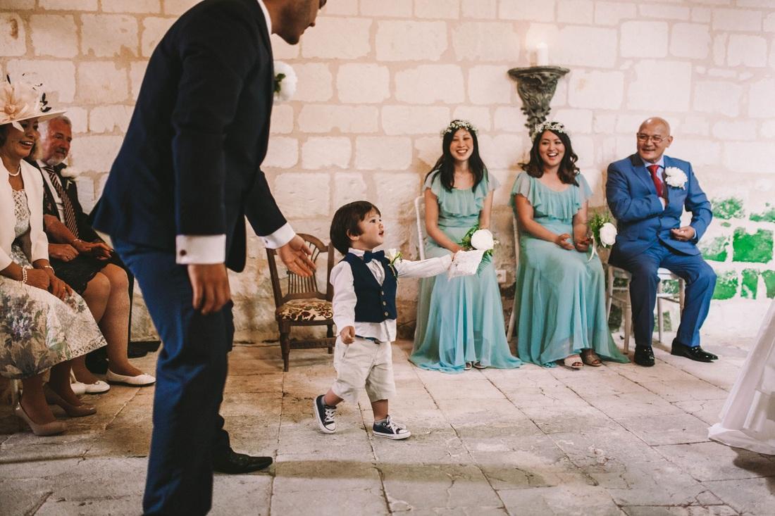 tanya-matt-wedding-439_1_orig.jpg