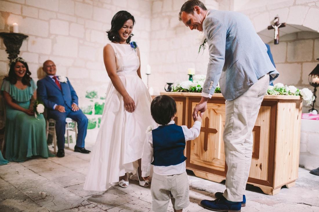 tanya-matt-wedding-441_1_orig.jpg