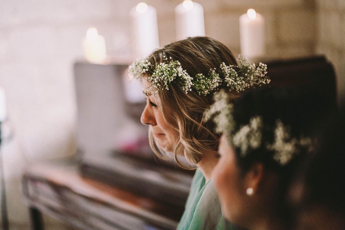 tanya-matt-wedding-450_1_orig.jpg