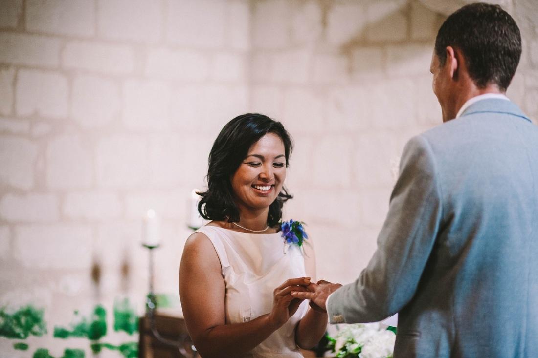 tanya-matt-wedding-451_1_orig.jpg