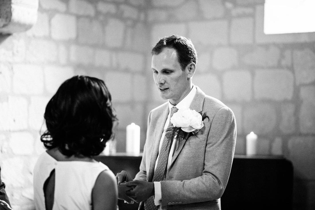 tanya-matt-wedding-453_1_orig.jpg