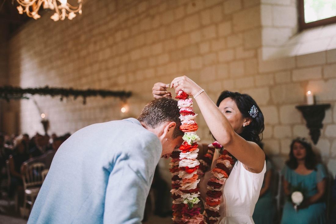 tanya-matt-wedding-472_1_orig.jpg