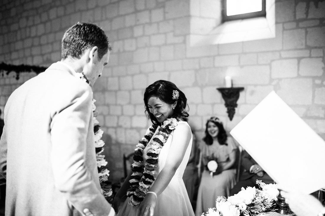 tanya-matt-wedding-474_1_orig.jpg