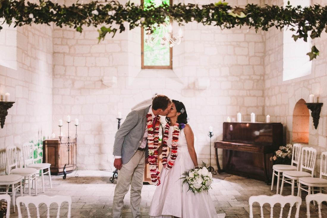 tanya-matt-wedding-496_1_orig.jpg