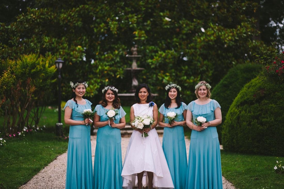 tanya-matt-wedding-571_1_orig.jpg