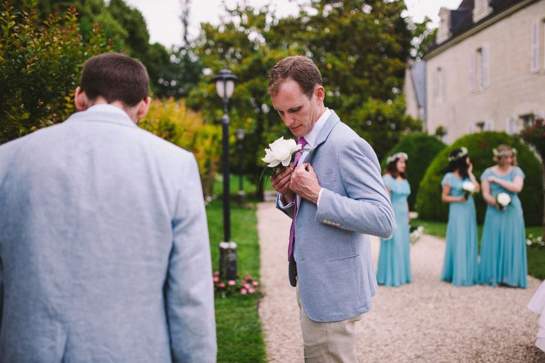 tanya-matt-wedding-576_1_orig.jpg