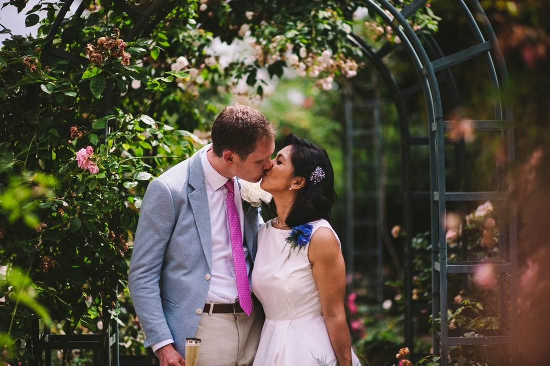 tanya-matt-wedding-651_1_orig.jpg