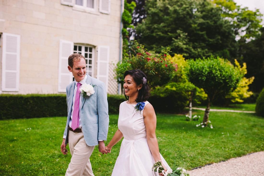 tanya-matt-wedding-661_1_orig.jpg