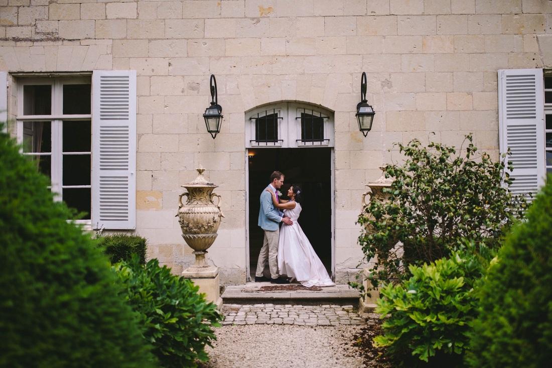 tanya-matt-wedding-678_1_orig.jpg