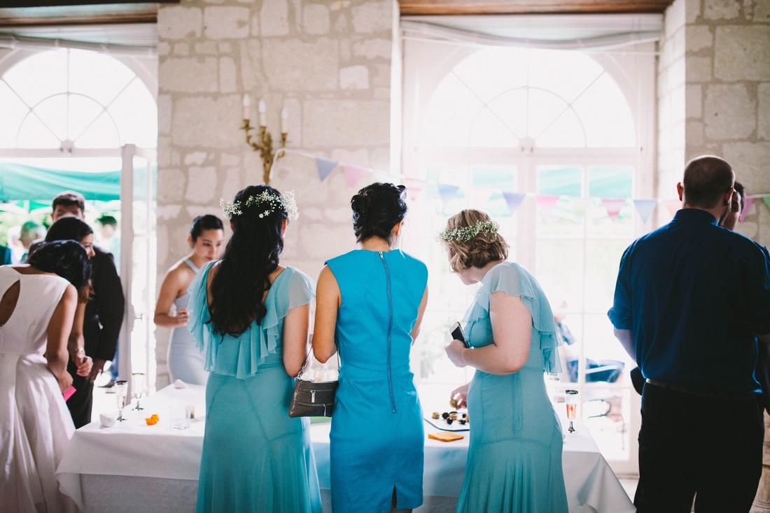tanya-matt-wedding-696_1_orig.jpg