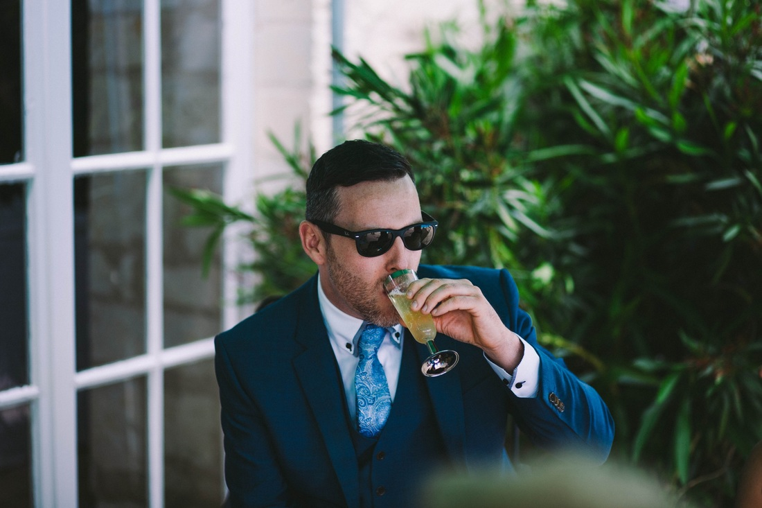 tanya-matt-wedding-710_1_orig.jpg