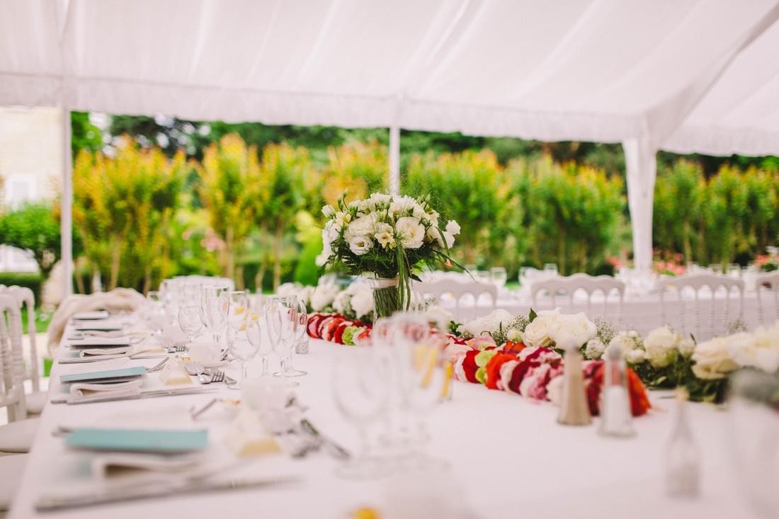tanya-matt-wedding-828_1_orig.jpg