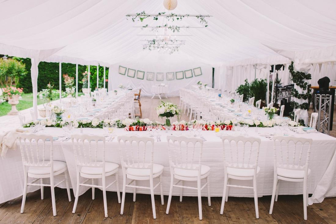 tanya-matt-wedding-827_1_orig.jpg