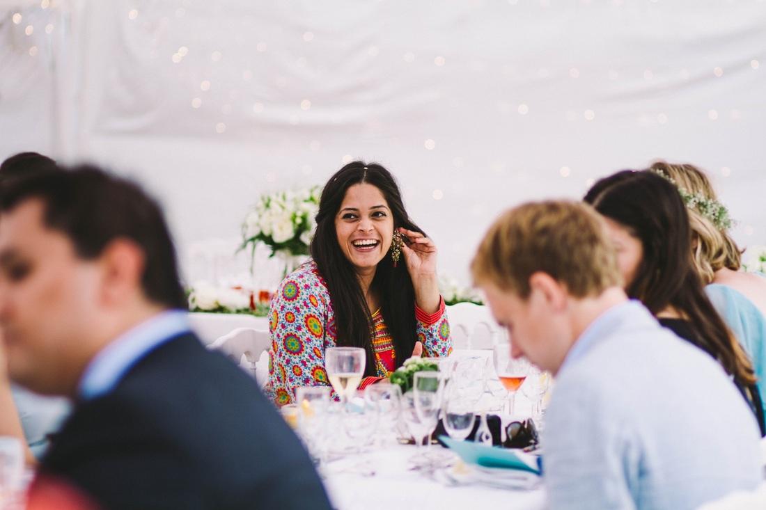 tanya-matt-wedding-854_1_orig.jpg
