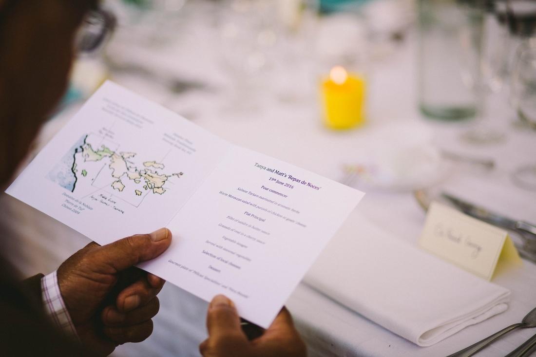 tanya-matt-wedding-869_1_orig.jpg