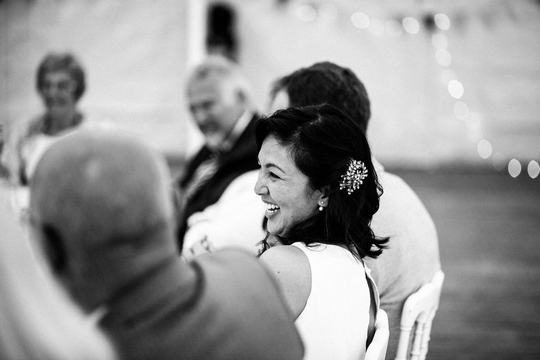 tanya-matt-wedding-936_1_orig.jpg