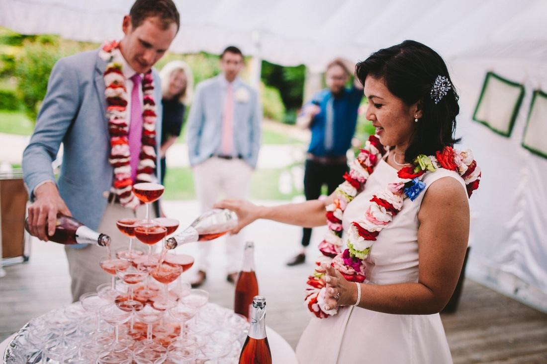 tanya-matt-wedding-1034_1_orig.jpg