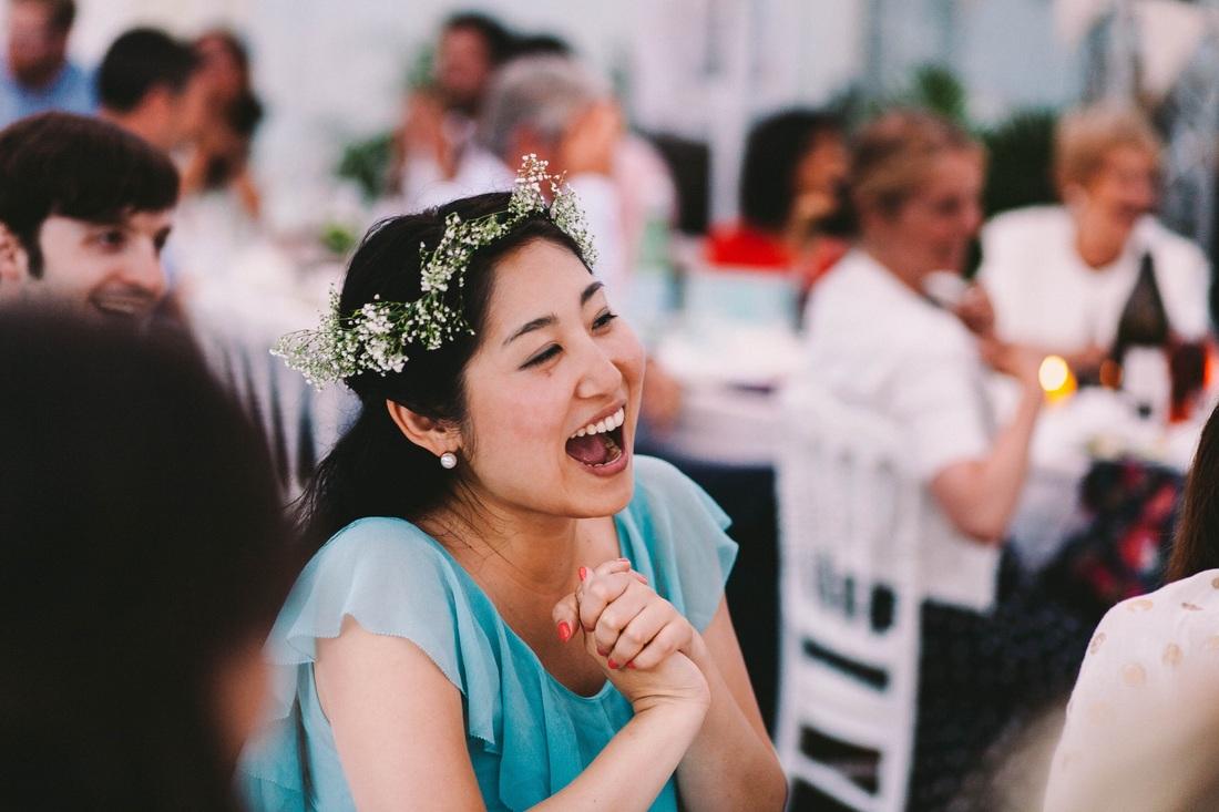 tanya-matt-wedding-1128_1_orig.jpg