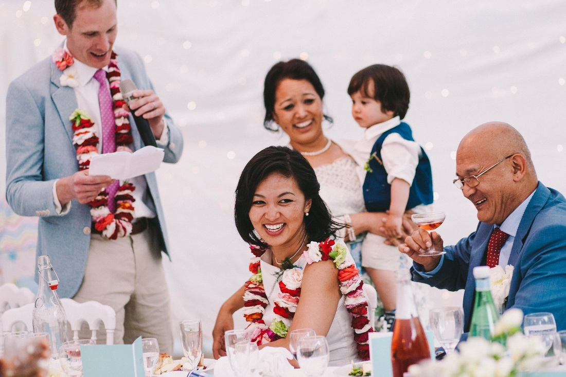 tanya-matt-wedding-1132_1_orig.jpg