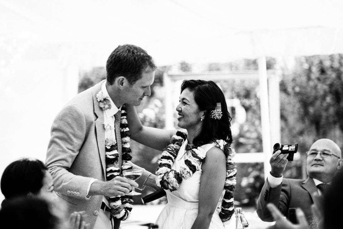 tanya-matt-wedding-1174_1_orig.jpg