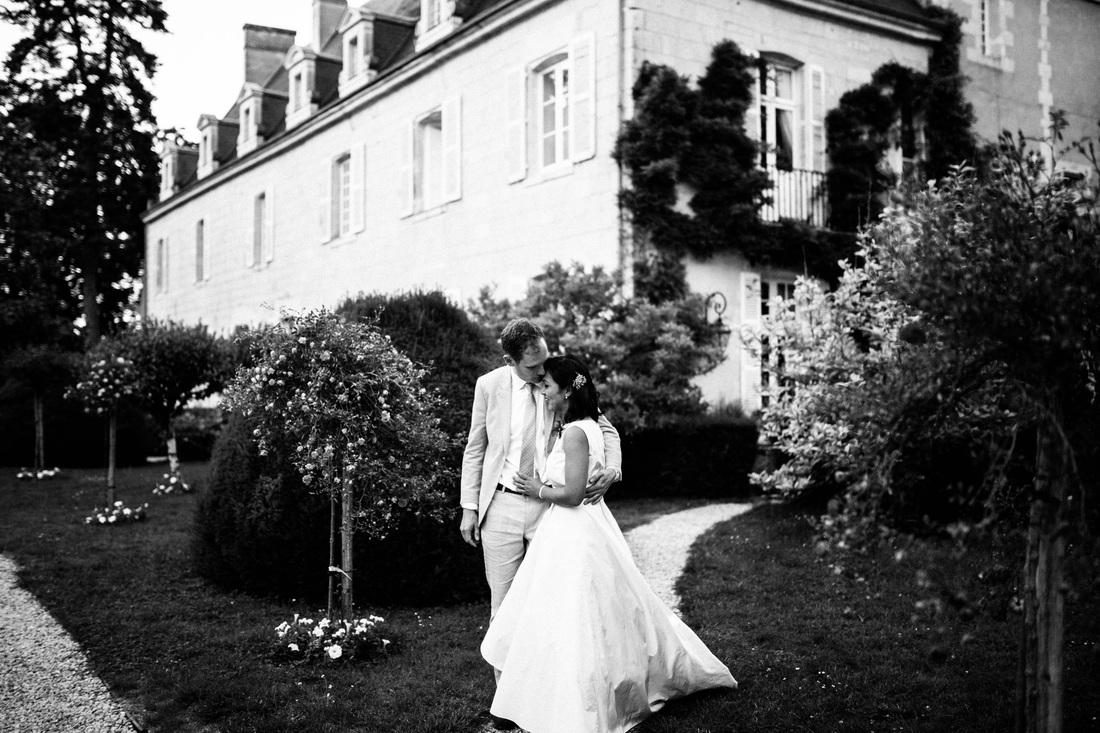 tanya-matt-wedding-1203_1_orig.jpg