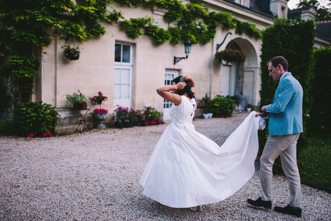 tanya-matt-wedding-1213_1_orig.jpg
