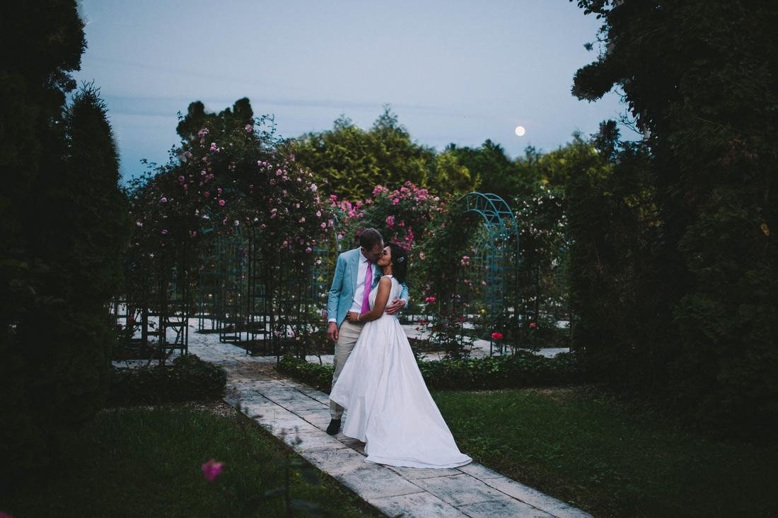 tanya-matt-wedding-1215_1_orig.jpg