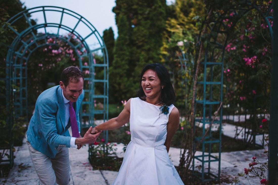 tanya-matt-wedding-1224_1_orig.jpg