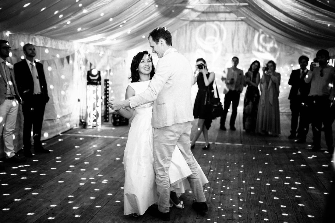 tanya-matt-wedding-1251_1_orig.jpg