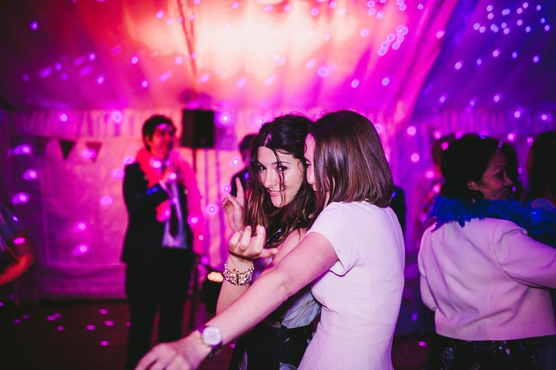 tanya-matt-wedding-1282_1_orig.jpg