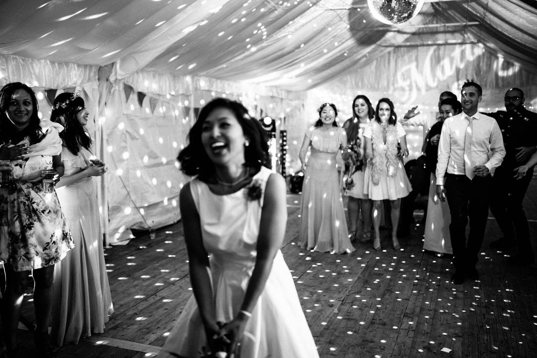 tanya-matt-wedding-1289_1_orig.jpg
