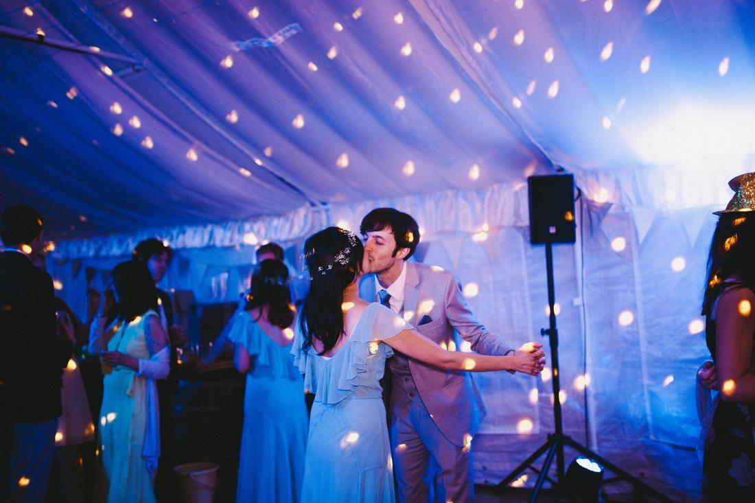 tanya-matt-wedding-1308_1_orig.jpg