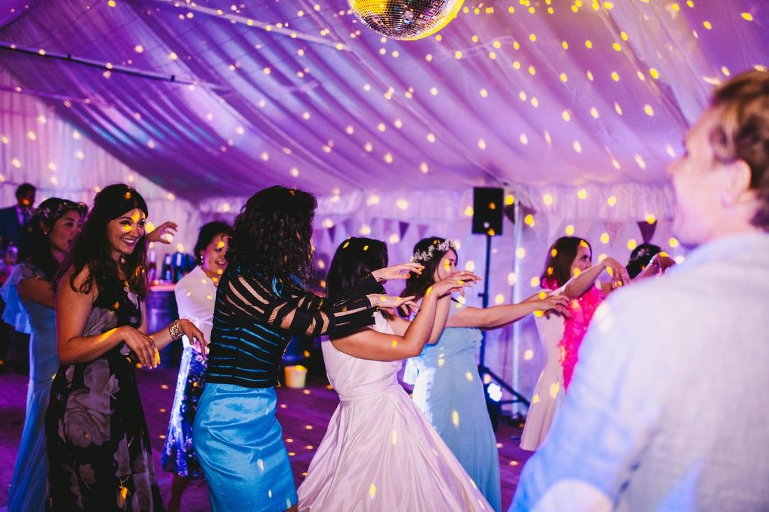 tanya-matt-wedding-1335_1_orig.jpg