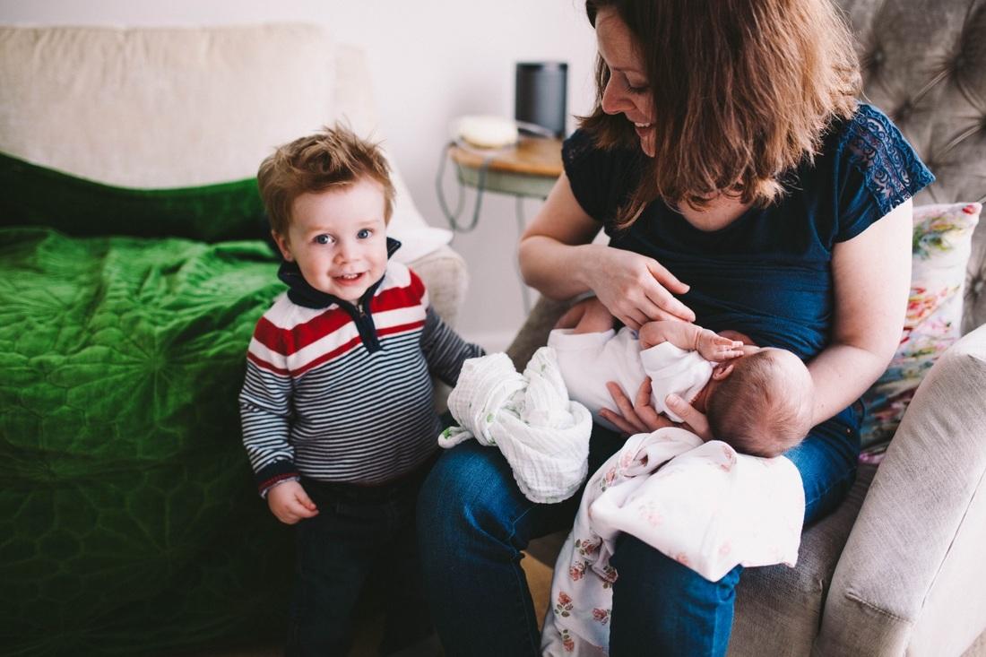 ruth-new-born-family-session-15-of-275_orig.jpg