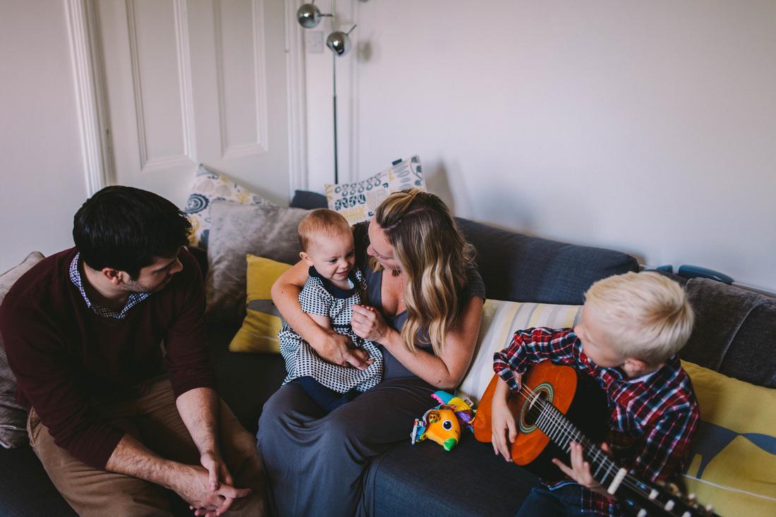 lyndsay-family-session-102-of-263_orig.jpg
