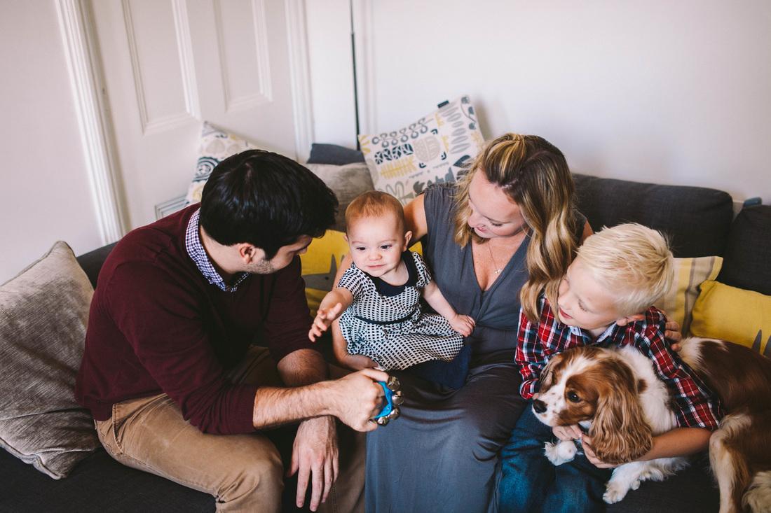 lyndsay-family-session-98-of-263_orig.jpg