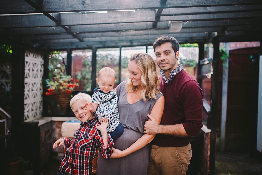 lyndsay-family-session-128-of-263_orig.jpg