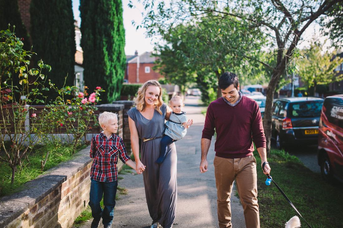 lyndsay-family-session-152-of-263_orig.jpg