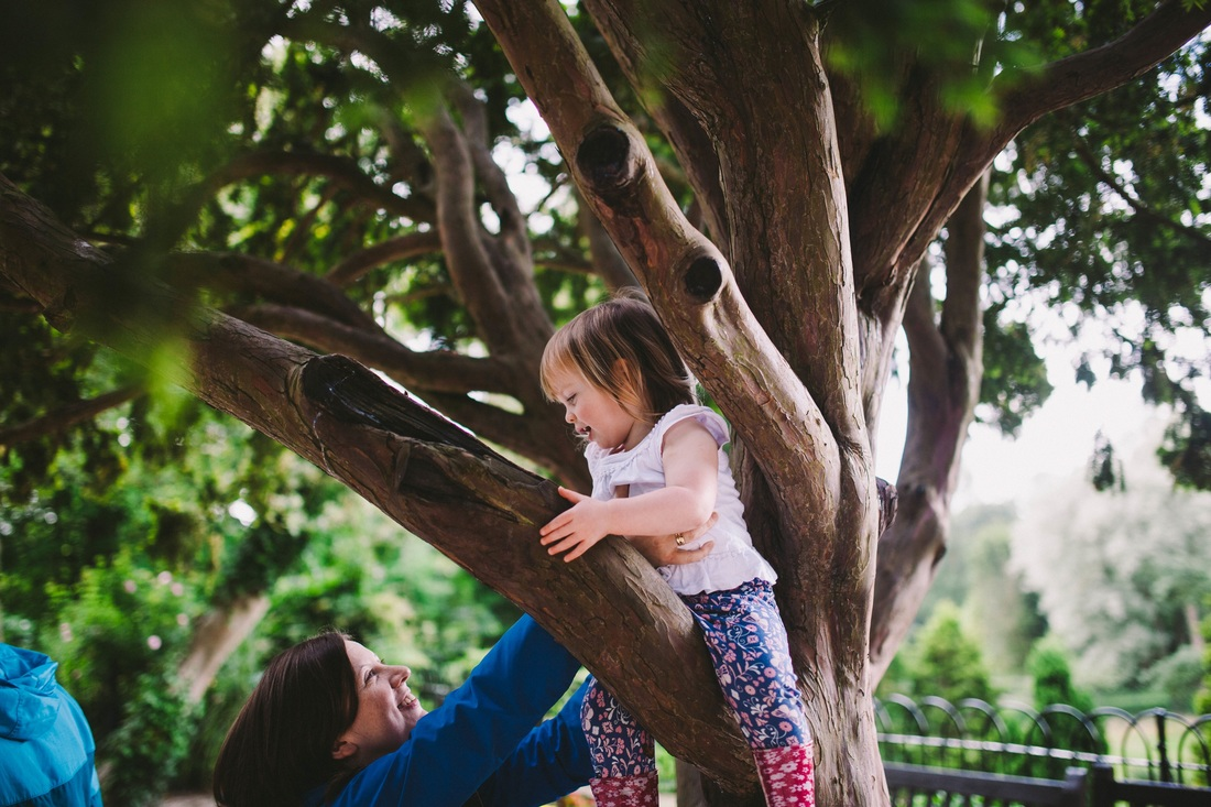 catherine-family-shoot-16-of-181_orig.jpg