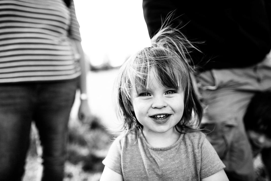catherine-family-shoot-98-of-181_orig.jpg