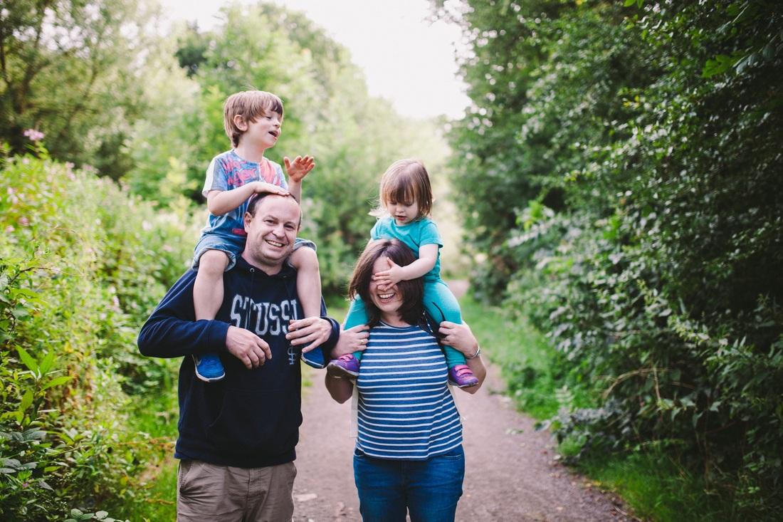 catherine-family-shoot-105-of-181_orig.jpg