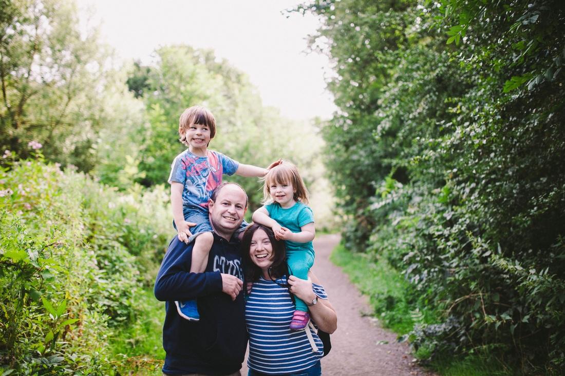 catherine-family-shoot-107-of-181_orig.jpg