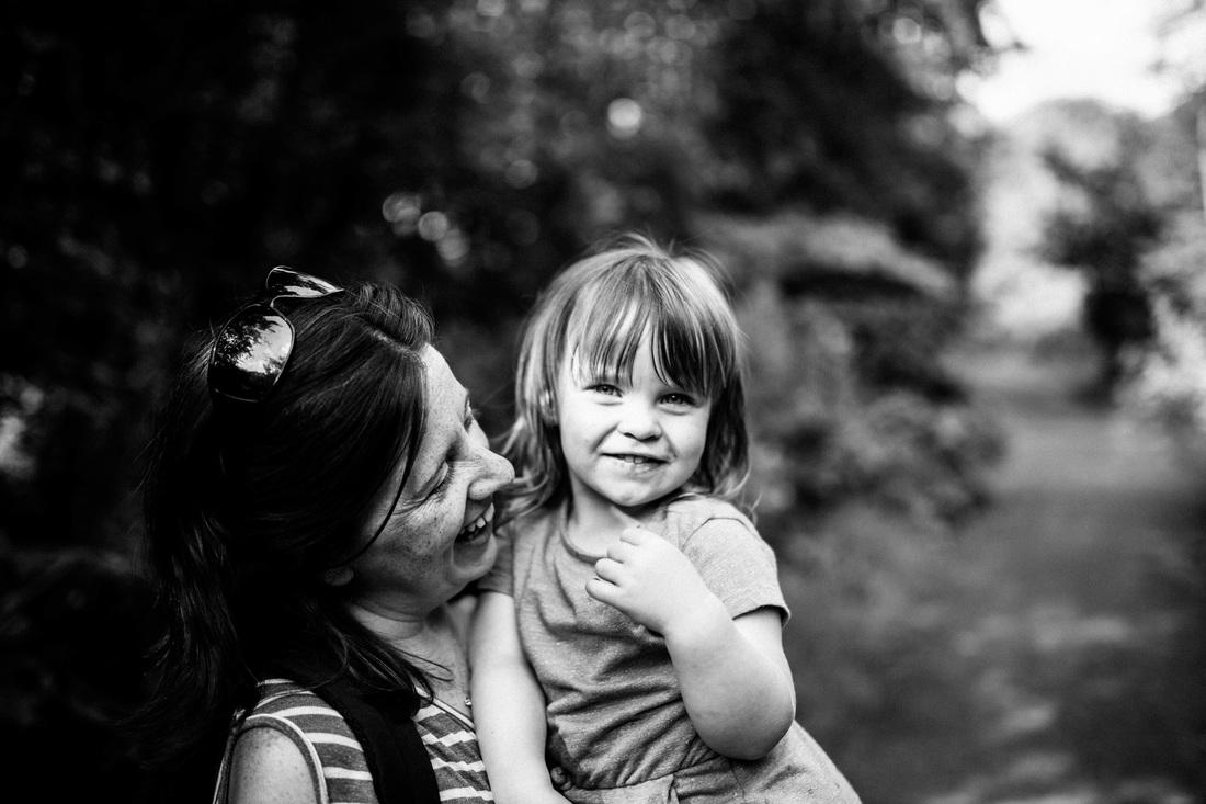 catherine-family-shoot-113-of-181_orig.jpg