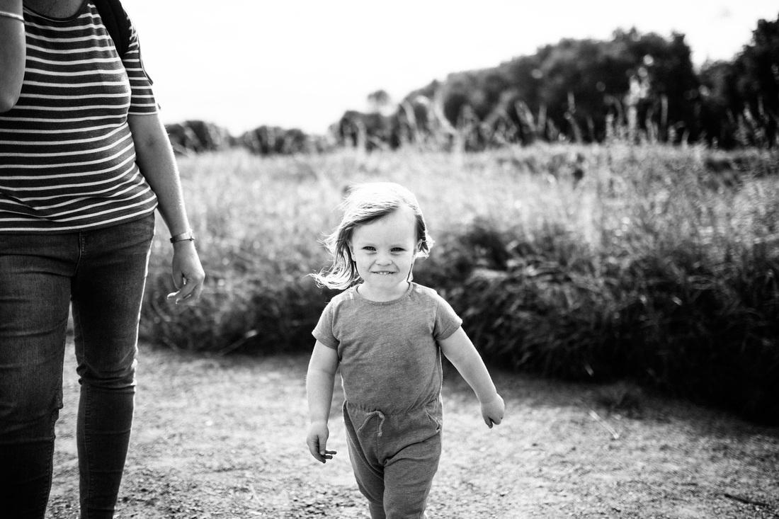 catherine-family-shoot-122-of-181_orig.jpg