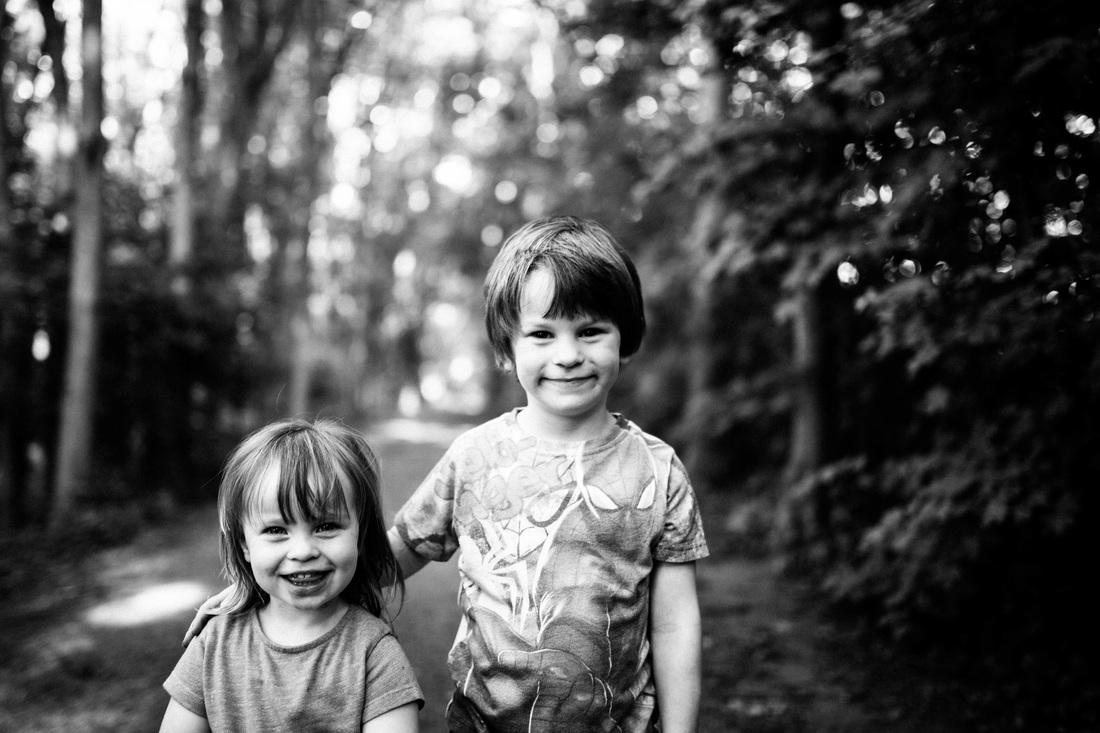 catherine-family-shoot-142-of-181_orig.jpg