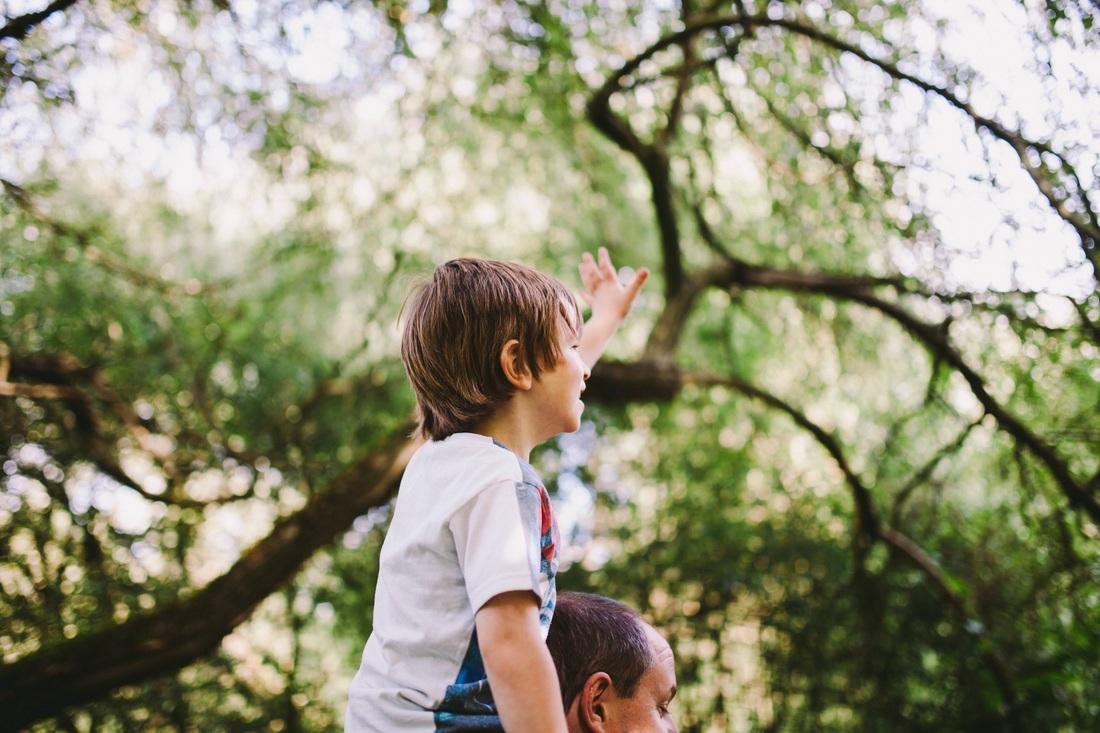 catherine-family-shoot-158-of-181_orig.jpg