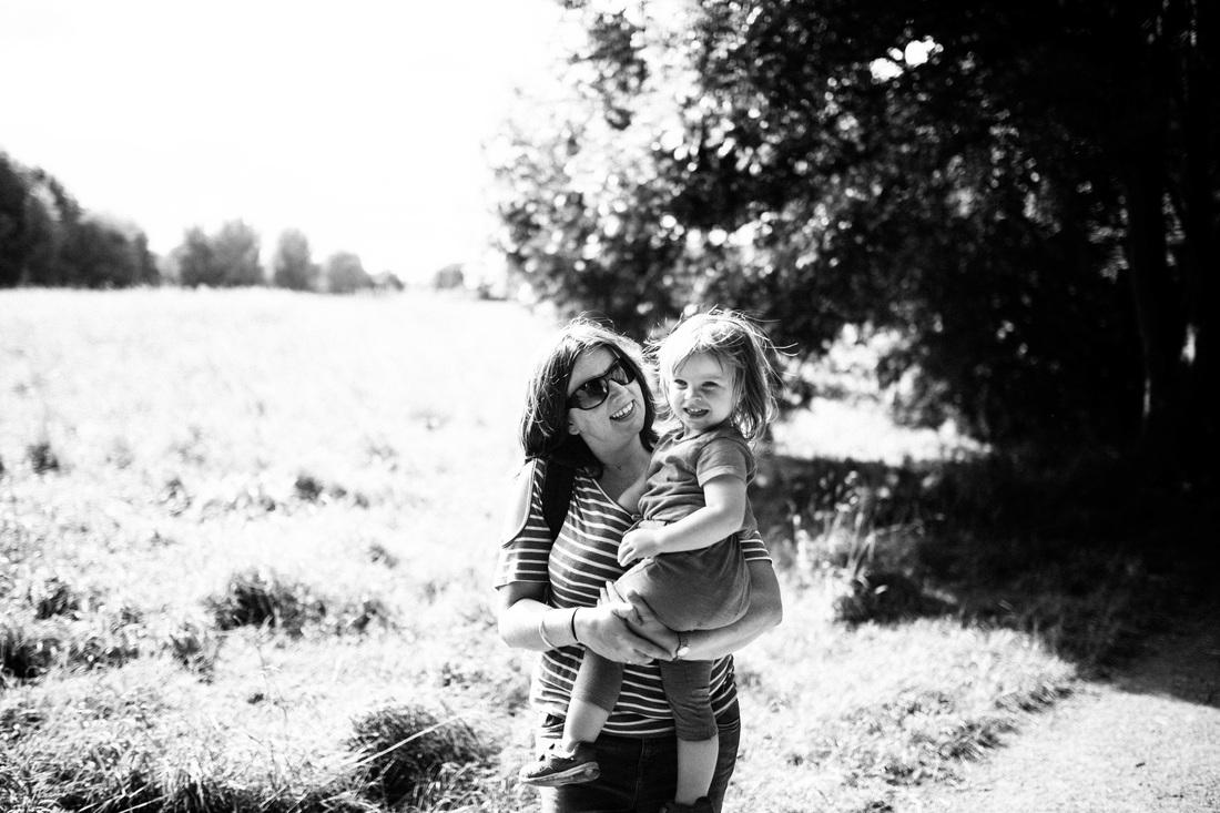catherine-family-shoot-160-of-181_orig.jpg